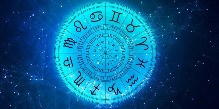 Виноваты звезды: общий гороскоп 2020 для всех знаков зодиака