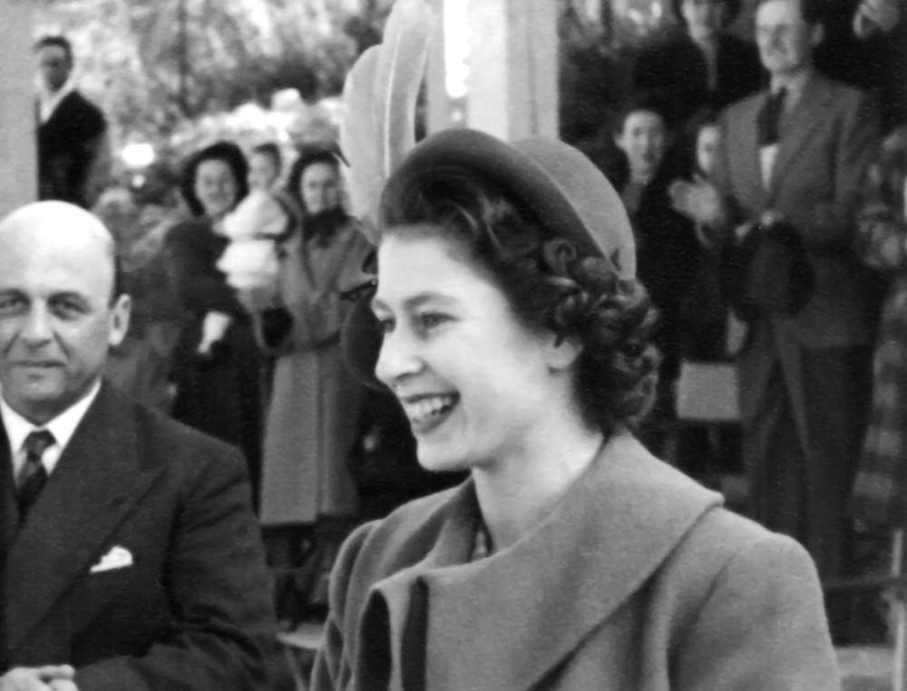 Женщины в истории: все те дамы, которые изменили мир