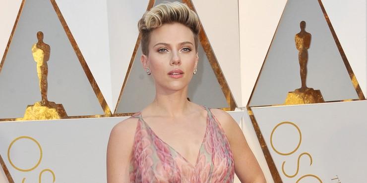 Платье на «Оскар» по знаку зодиака: что подойдет вам?