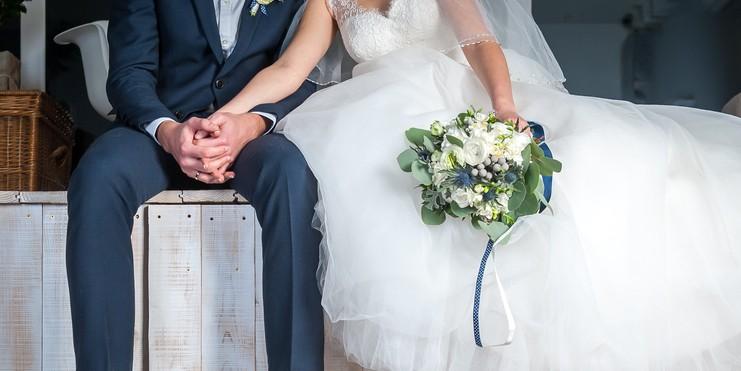 Советы перед свадьбой: вопросы, которые стоит задать своему партнеру прежде чем иди к алтарю