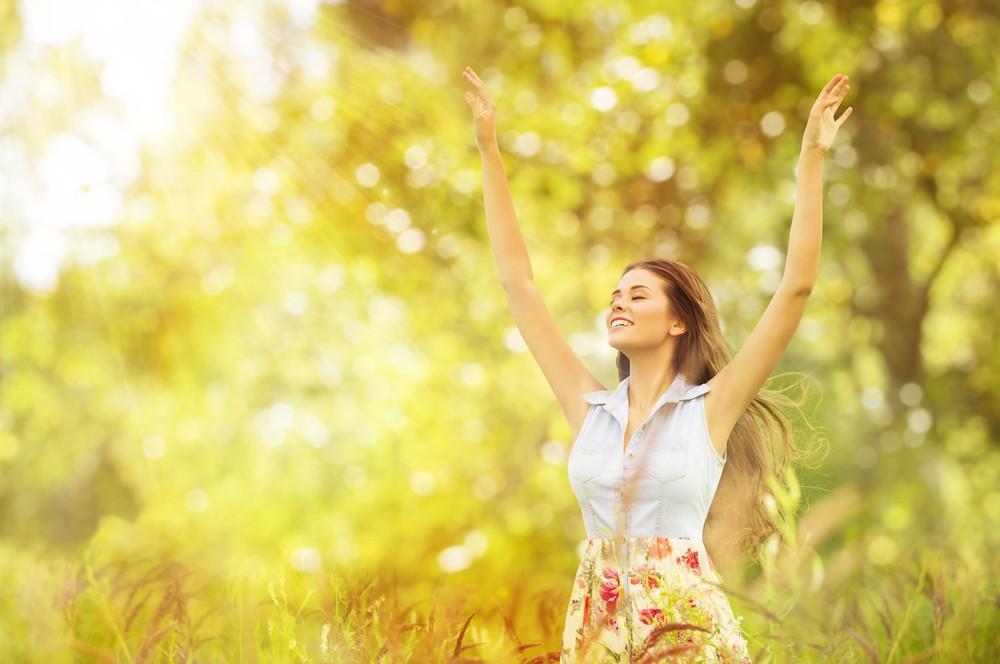 Как стать женственнее: 23 практических совета и рекомендации