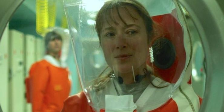 Фильм, предсказавший коронавирус, бьет рекорды в интернете
