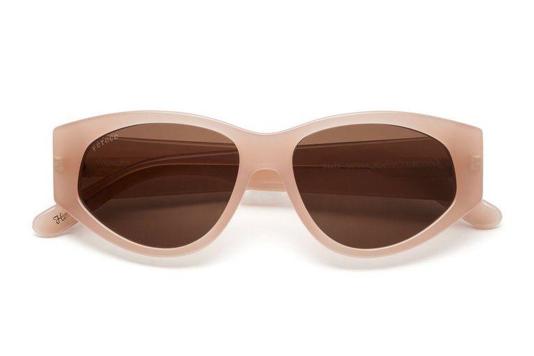 Солнцезащитные очки от малоизвестных брендов, о  которых вы должны узнать