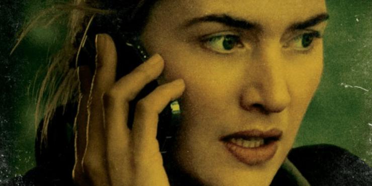Коронавирусты болжаған фильм көрілім жағынан рекорд орнатуда