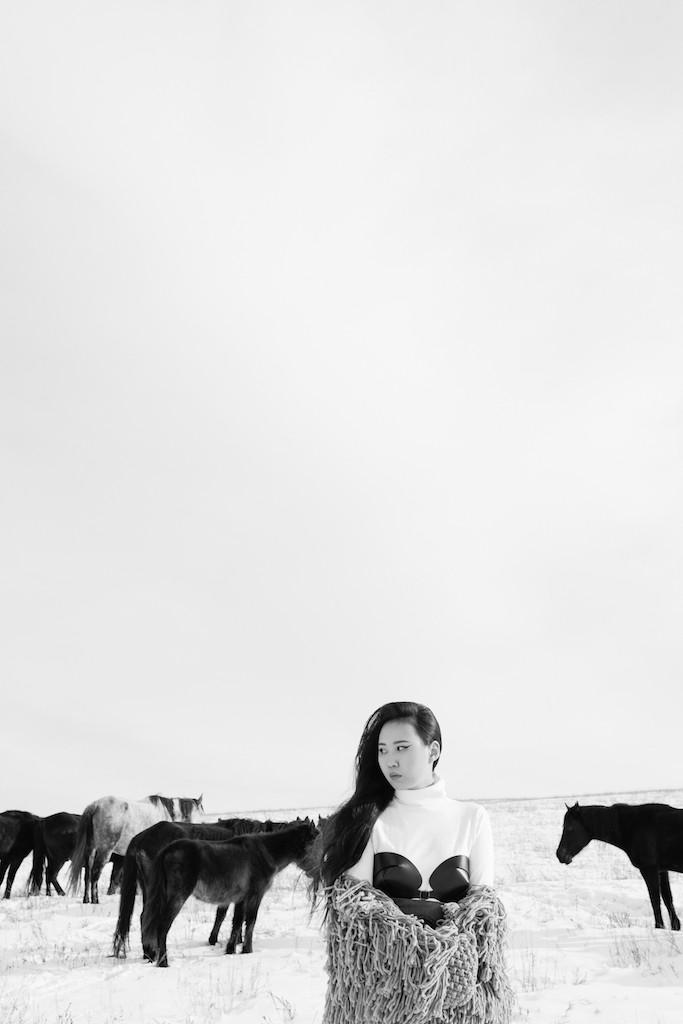 Дарья Ватанабе