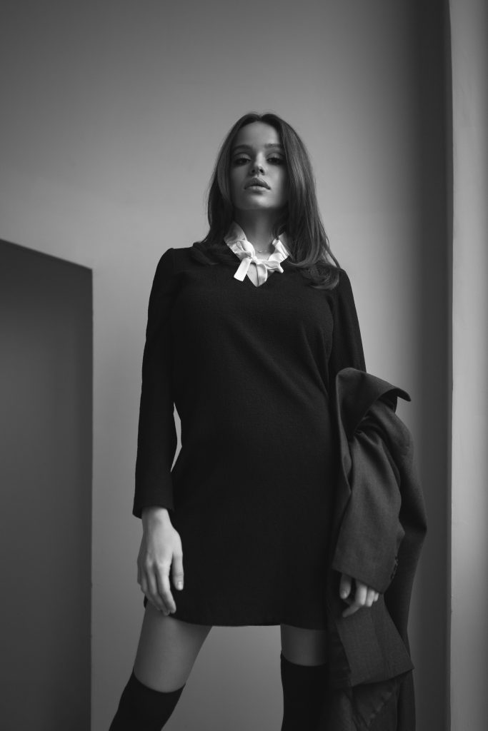 Сюзанна Варнина