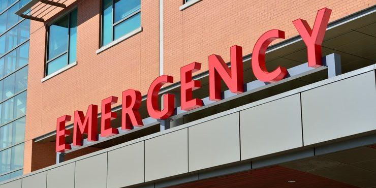 Медсестра на передовой о ситуации с Covid-19