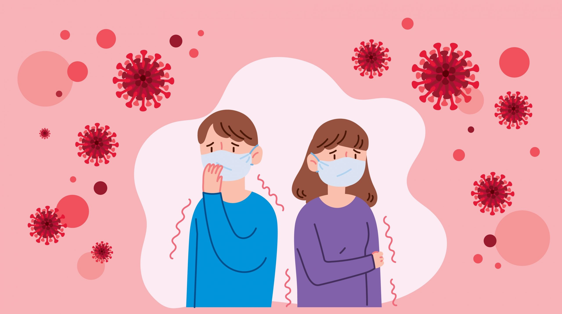 Не только коронавирус: самые опасные вирусы на Земле