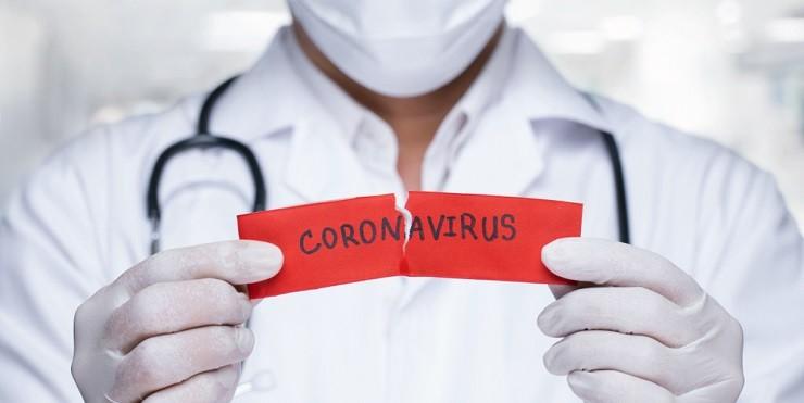 H&M Group помогут врачам в борьбе с коронавирусом