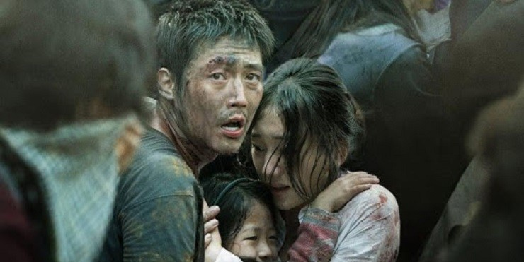 Вирусы, пандемии и карантин: лучшие фильмы о заражении