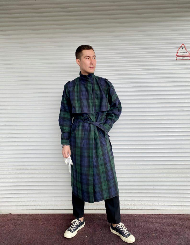 Модный карантин: как представители казахстанской fashion-индустрии одеваются во время самоизоляции