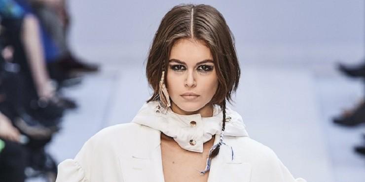 Неделя моды в Милане пройдет в абсолютно новом формате
