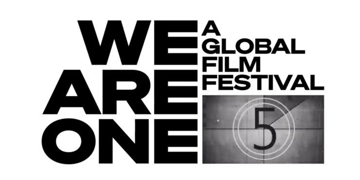 Мировые кинофестивали в режиме онлайн