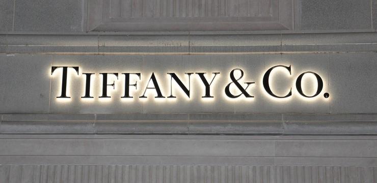 Фонд Tiffany & Co. выделяет один миллион долларов для борьбы COVID-19