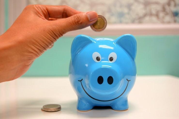 О разумной экономии, управлении бюджетом и обретении финансовой стабильности