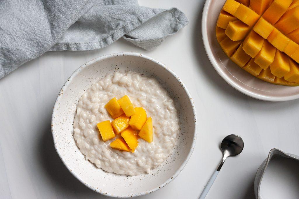 карантинные завтраки