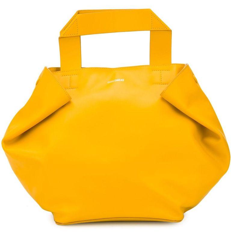 сумки на лето