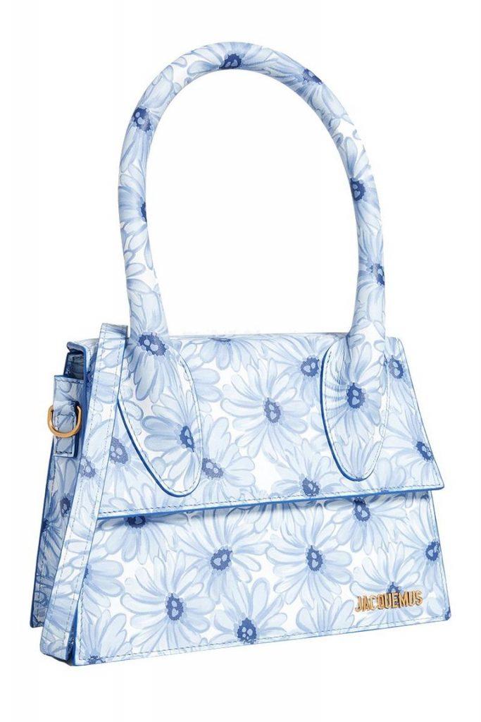 Самые модные сумки на лето: 6 незаменимых моделей