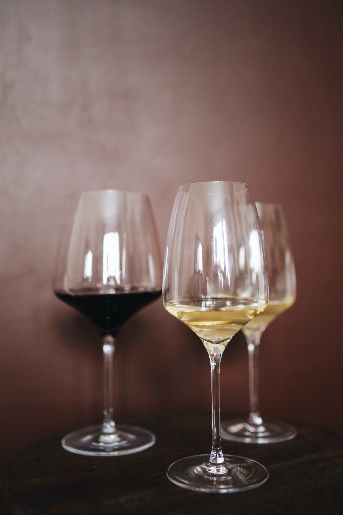 вино по знаку зодиака