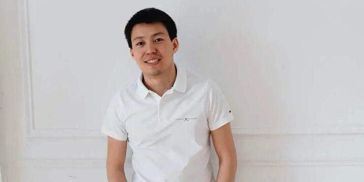 Простое решение сложной проблемы: основатель клиники Dental Esthetic Ильяс Аринов — об имплантации зубов