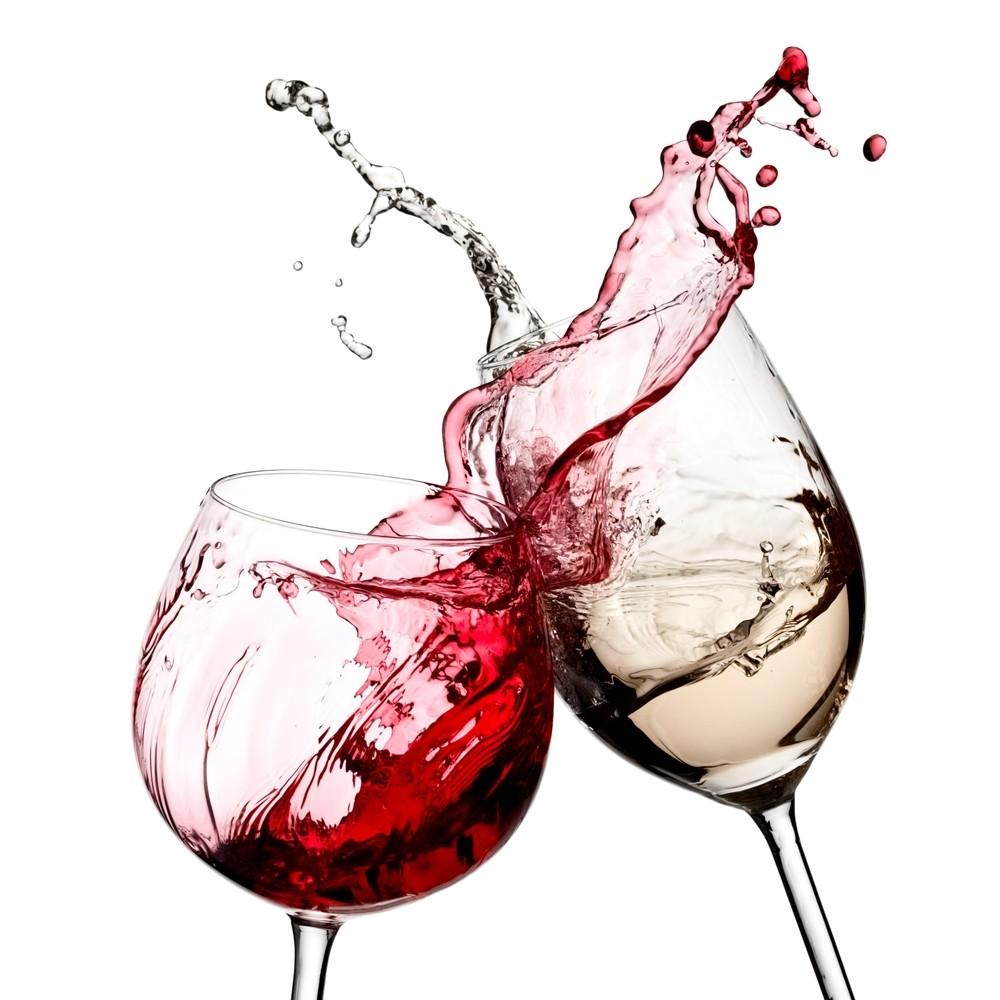 Вино по знаку зодиака: ваш личный винный гороскоп