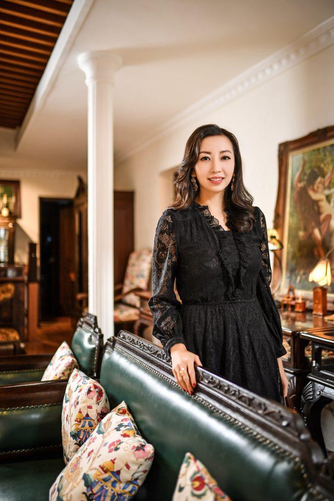Культурное наследство: истории Востока и Запада