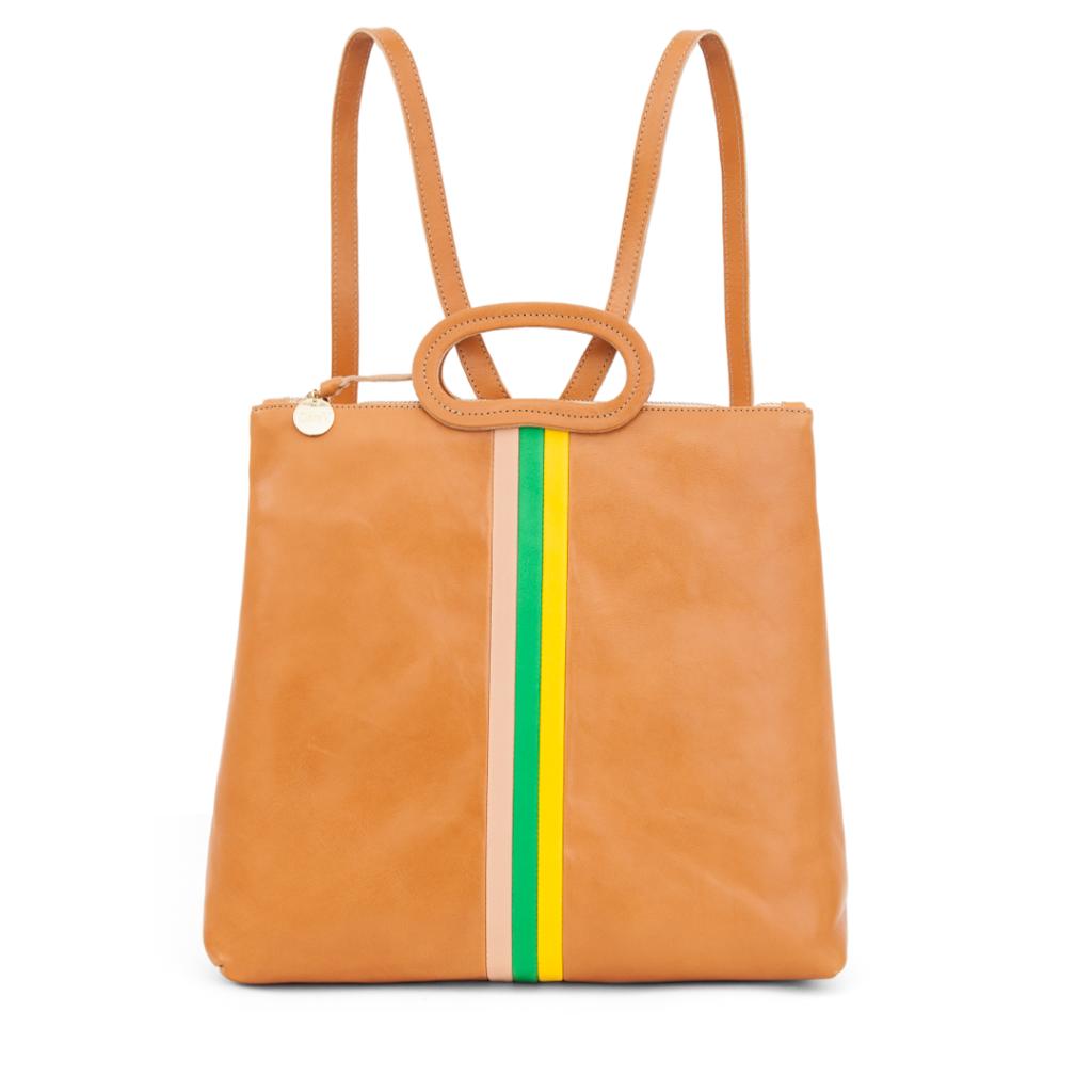 Друг за спиной: 12 рюкзаков, которые прослужат вам долгие годы