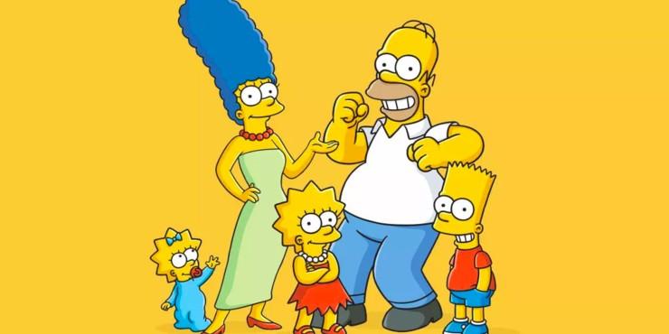 Как «Симпсоны» начали бороться против расизма?