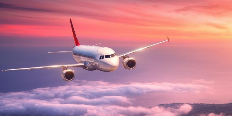 Когда запустят полеты в Турцию?