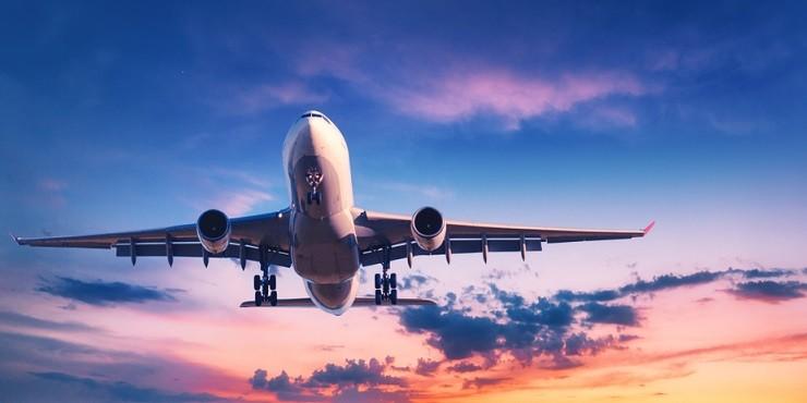 Когда международные рейсы возобновятся в Казахстане?
