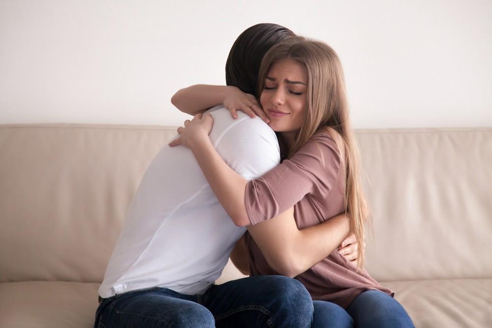 как укрепить брак