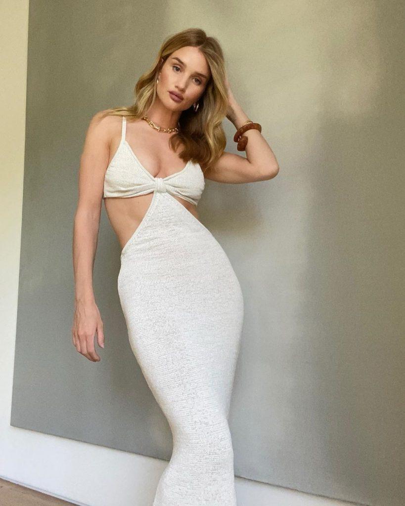 платье serita
