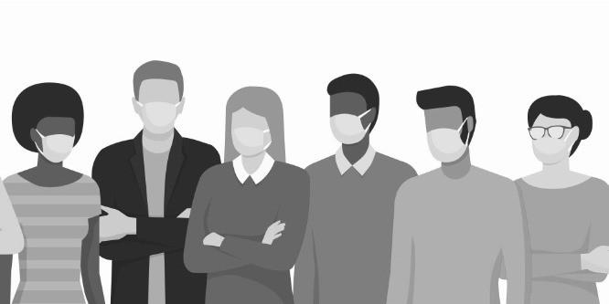 Бессимптомные носители: что мы о них знаем?