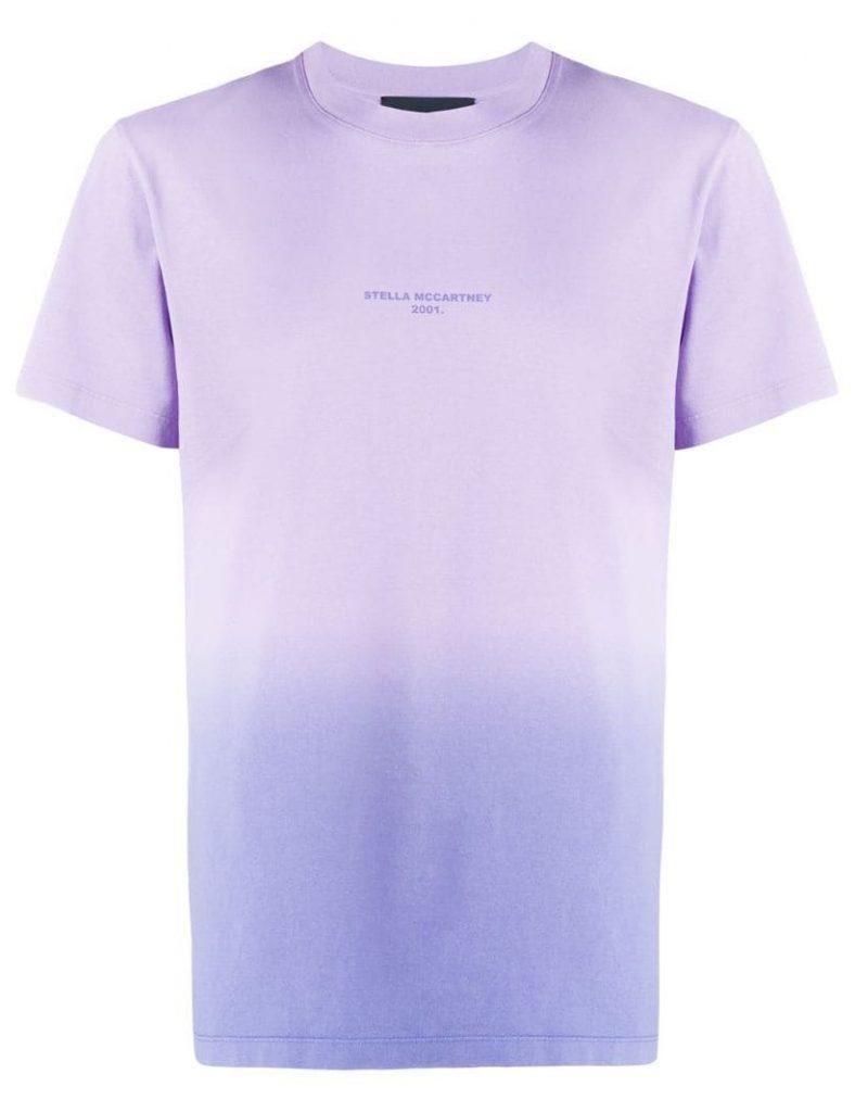 12 вариантов как носить лиловый, цвет лета 2020