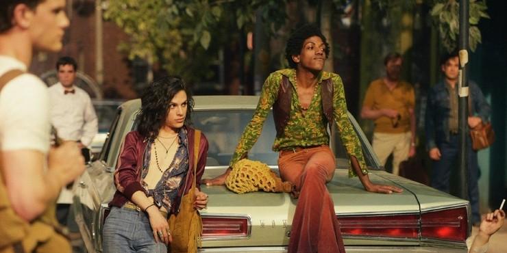 5 фильмов, которые вызовут ошибочное представление об ЛГБТК+