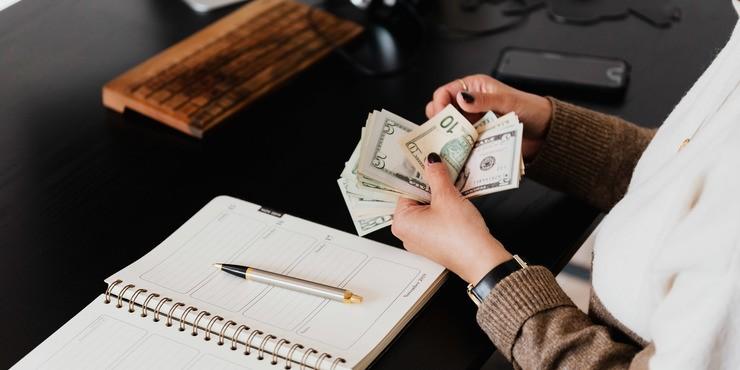 42500 за июль: как получить и куда подавать заявку