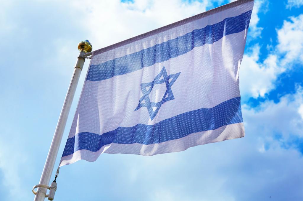 в Израиле начало расти число инфицированных