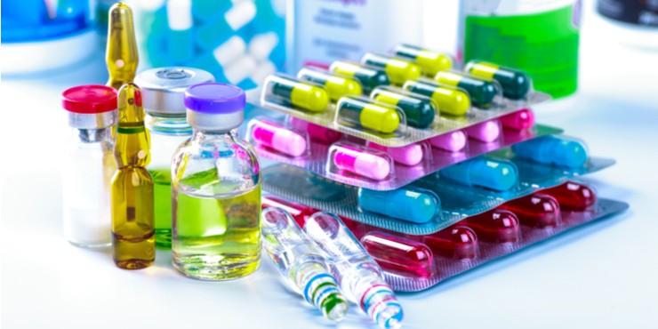 Аптеки в Казахстане: почему исчезли лекарства?