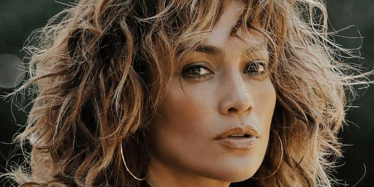Дженнифер Лопес анонсировала запуск косметического бренда