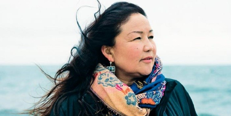 Казашка выпустила книгу о своей жизни в китайском «лагере перевоспитания»