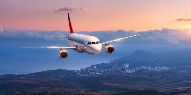 Правила полетов в Турцию