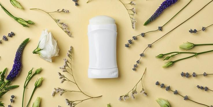 Натуральные дезодоранты: как подобрать для себя подходящий вариант?