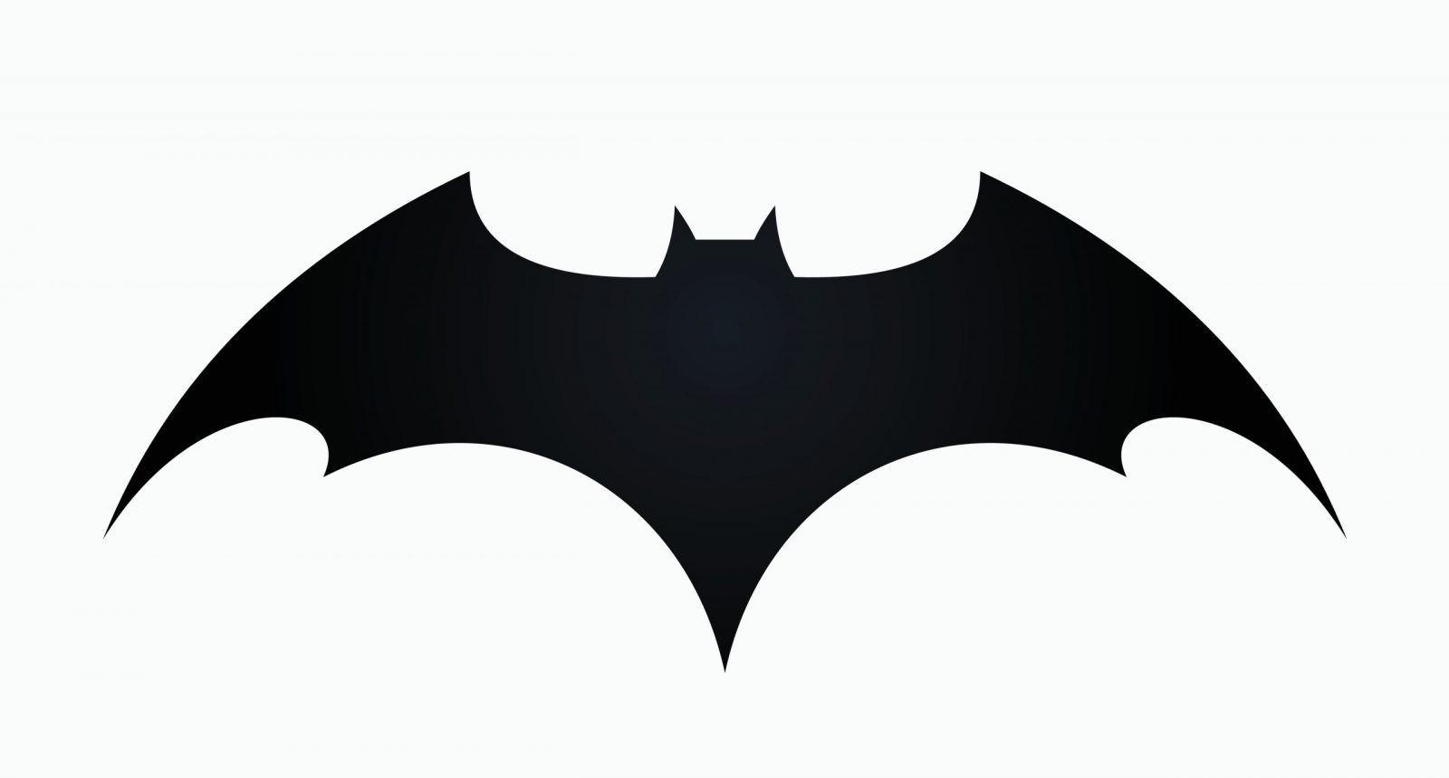 «Бэтмен»: в сети появился первый тизер-трейлер с Робертом Паттинсоном