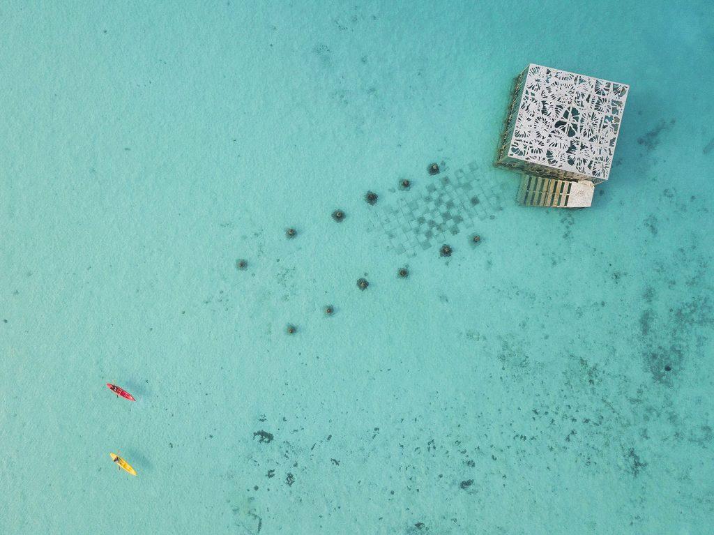Почему стоит непременно отправиться на Мальдивы после локдауна