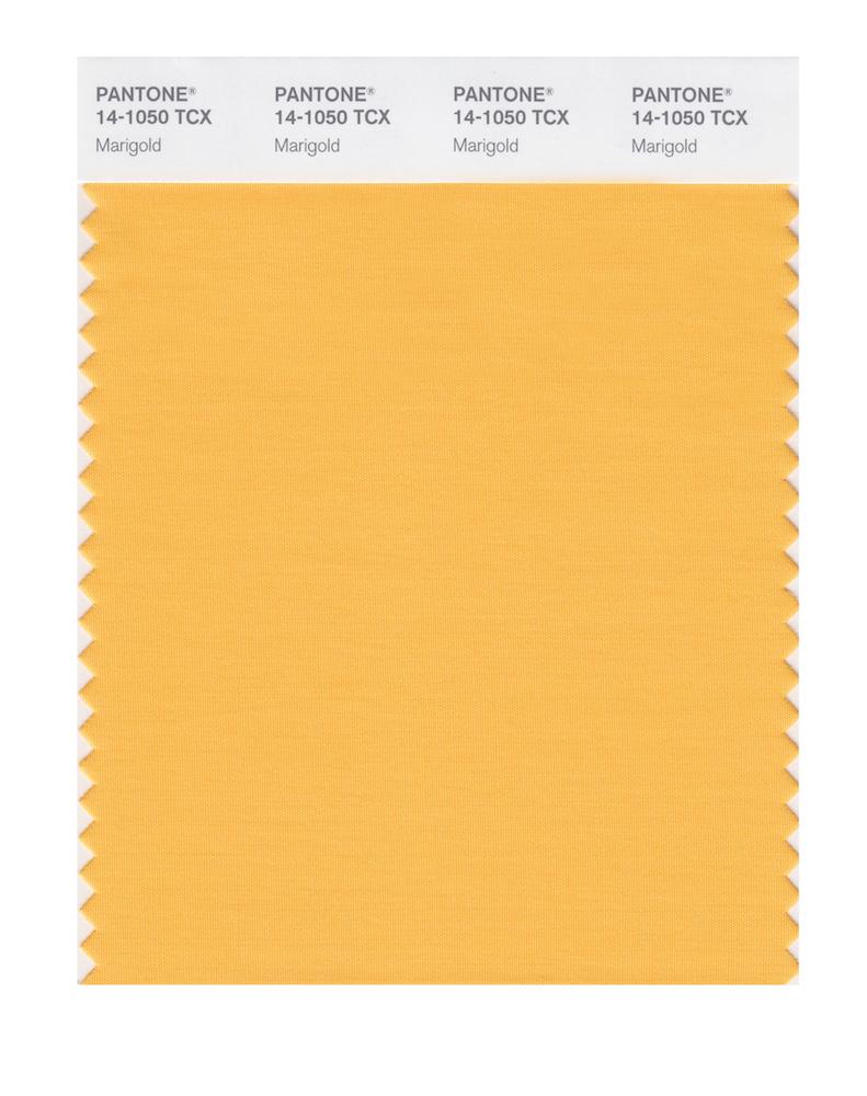 Главные цвета сезона весна-лето 2021 по мнению института Pantone