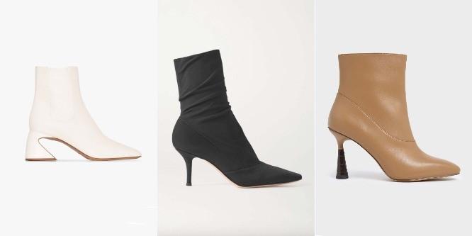 10 пар зимних ботинок, которые можно купить уже сейчас