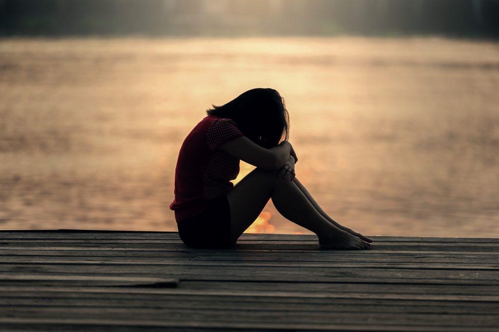 Созависимые отношения:  4 признака, что вас воспитали неправильно