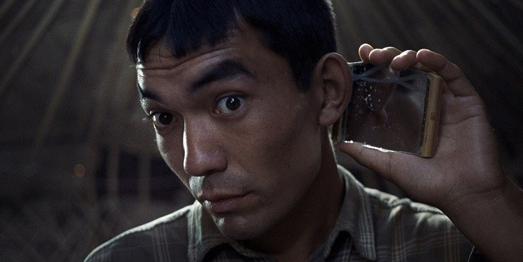 Лучшие казахстанские фильмы, которые оценили за рубежом