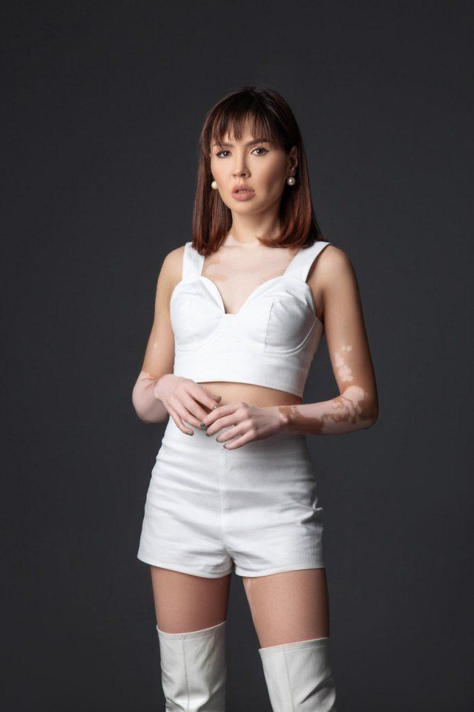 Лилия Мамиева