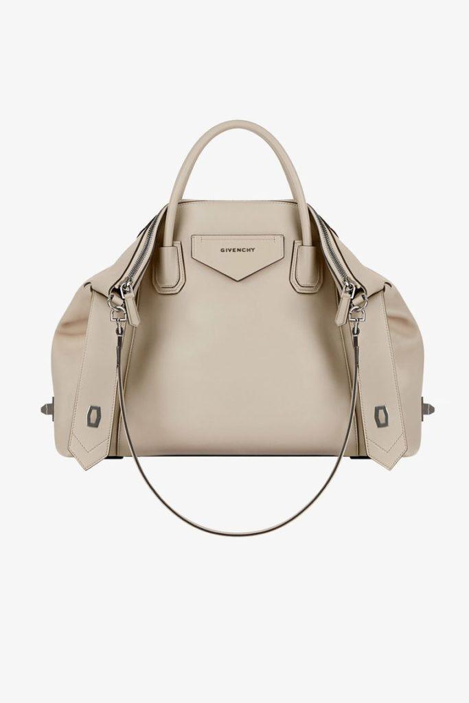 10 сумок, которые стоит добавить в свой шопинг-лист